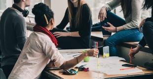Trouver une assurance responsabilité civile pour une association