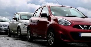 Assurer plusieurs voitures sous un même contrat : est-ce possible ?