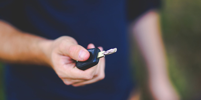 Assurance auto pour n'importe quel conducteur de son véhicule