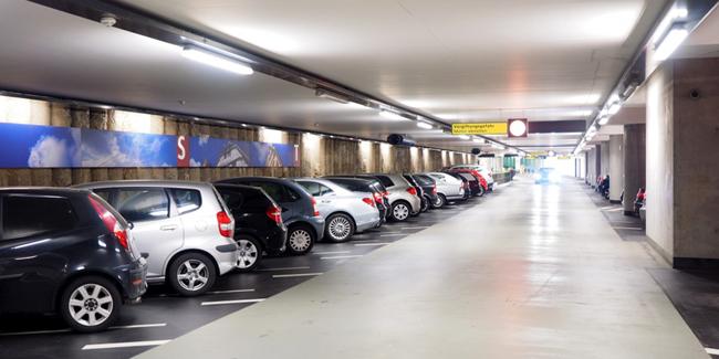 Assurance auto pour une courte durée ou temporaire : est-ce possible ?