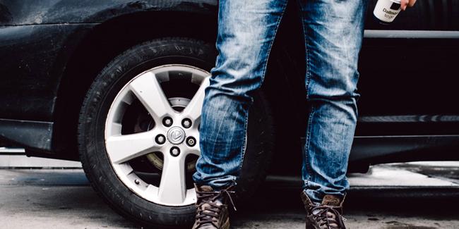 Assurer un véhicule sans avoir le permis : pourquoi, comment ?