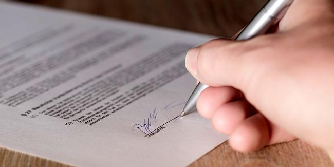 Contrat obsèques et droits de succession : quelle fiscalité ?