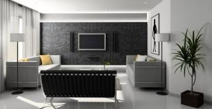 Devis assurance habitation en urgence : où et comment trouver ?