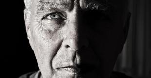 Assurance obsèques sans limite d'âge, explications