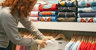 Mutuelle santé pour commerçants et artisans : comparatif et devis