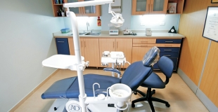 Mutuelle santé senior avec prise en charge des frais dentaires