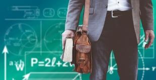 Assurance prêt immobilier pour fonctionnaire : quels avantages ?