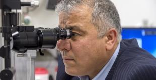 Mutuelle santé senior avec prise en charge lunettes et ophtalmologie : prix et devis