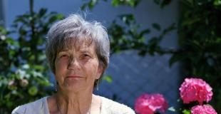 Mutuelle santé senior avec prise en charge immédiate