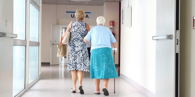 Complémentaire santé senior pour remboursement diététicien et nutritionniste