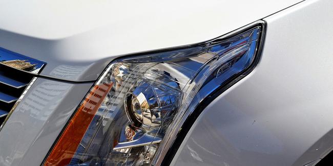 Une assurance auto plus chère, est-ce la garantie d'une bonne couverture ?