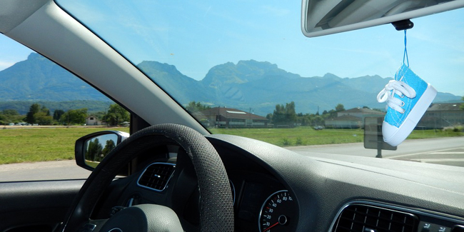 Assurance auto sans délai de carence : explications