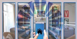 Logement avec alarme : quelles économies sur l'assurance habitation ?