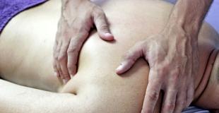 Mutuelle santé senior avec prise en charge médecine douce : prix et devis