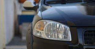 5 astuces pour payer moins cher son assurance auto