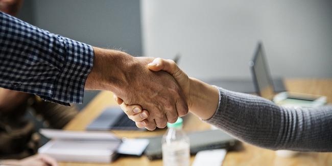 Assurance RC Pro sans engagement de durée : est-ce possible ?