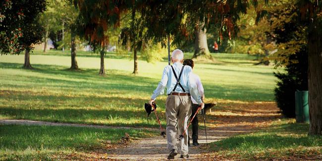 Les garanties indispensables d'une bonne mutuelle pour retraité