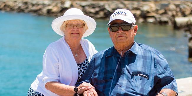 Mutuelle santé sénior avec maladie chronique : laquelle choisir ?