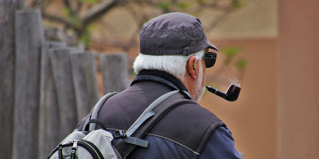 Combien coûte une mutuelle santé senior ? Prix des mutuelles santé