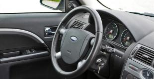 Quel est le prix moyen d'une assurance auto tous risques ?