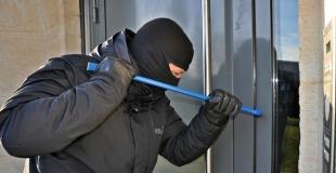 Assurance habitation : comment être bien protégé contre les cambriolages ?