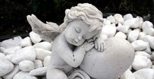 Assurance obsèques sans exclusions de garantie : est-ce possible ?