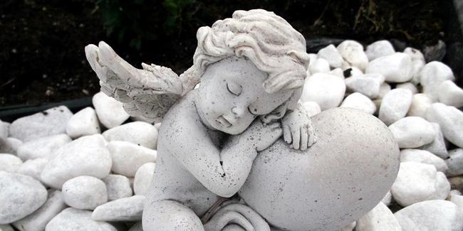 Assurance obsèques sans exclusions de garantie : est-ce possible