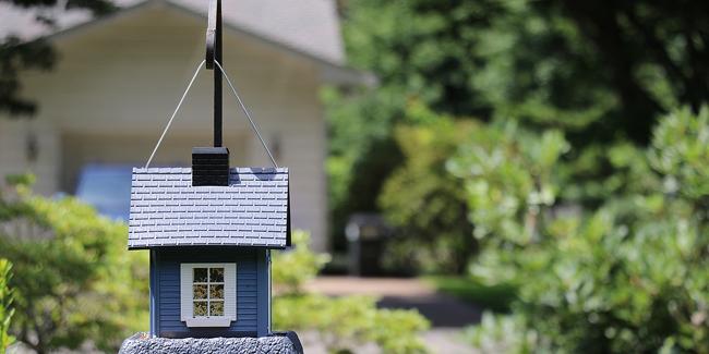 Assurance habitation pour une maison de 100m² : devis et prix