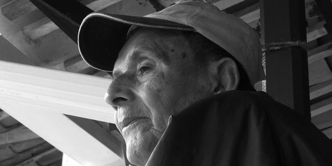 Mutuelle santé senior avec remboursement Psychologue : prix et devis