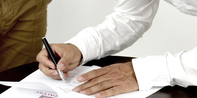 Assurance rachat de crédit et assurance emprunteur : quelles différences ?