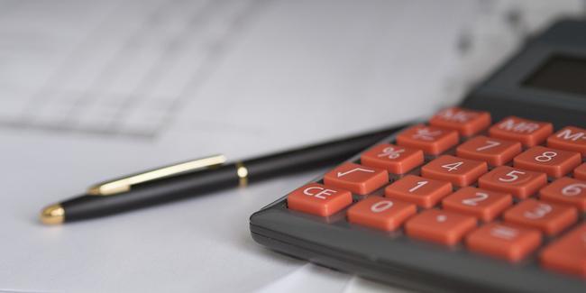 Comment est calculé le taux de l'assurance emprunteur ?