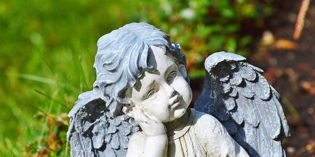 Existe-il un classement officiel des meilleures assurances obsèques ?
