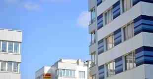 Combien coûte une assurance habitation ? Quel prix ?