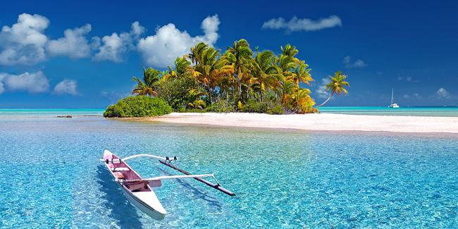 RC Pro pour agence de voyage : comparez, choisissez !