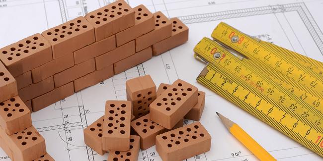 Peut-on rénover ou construire sans assurance dommages ouvrage ? Quels risques ?