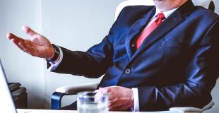 Quelle est la meilleure assurance homme clé 2020 ?