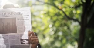 Régime fiscal de l'assurance Homme clé : les avantages