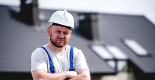 Assurance dommages ouvrage sans maître d'œuvre : nos conseils