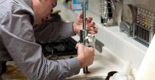 Garantie décennale travaux de plomberie : prix et devis pour les plombiers