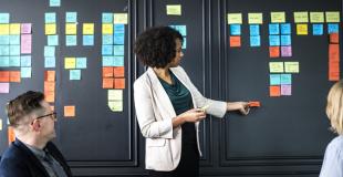 Comment choisir une mutuelle santé d'entreprise pour une SARL ?