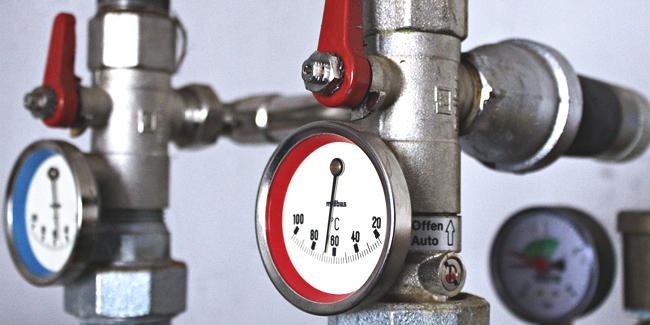 Garantie décennale travaux de chauffage : prix et devis pour chauffagistes