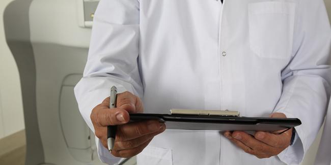 RC Pro pour médecin : comparez, choisissez !