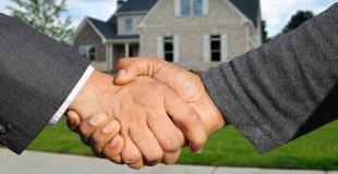 RC Pro pour agent immobilier : comparez, choisissez !