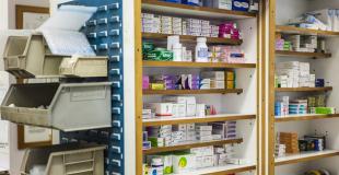 RC Pro pour pharmacien : comparez, choisissez !
