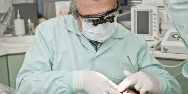 RC Pro pour prothésiste-dentaire : comparez, choisissez !