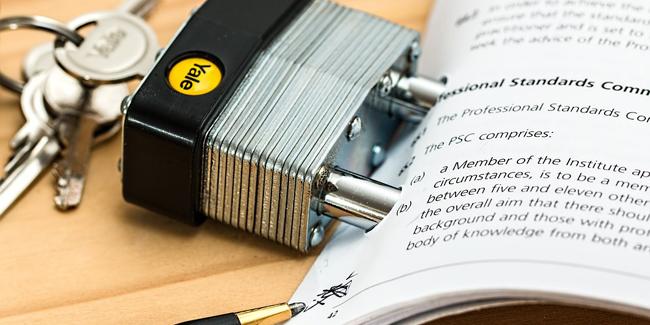 Peut-on m'imposer une assurance emprunteur spécifique ?