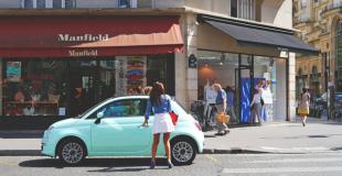 Assurance auto au kilomètre parcouru : quels avantages ? Quels prix ?