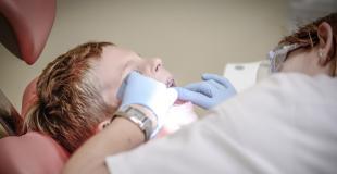 RC Pro pour orthodontiste : comparez, choisissez !