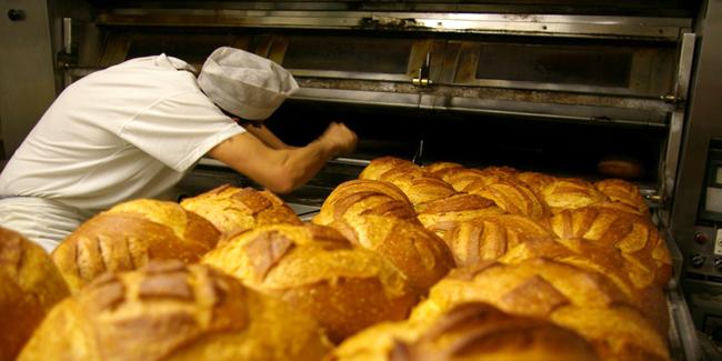 RC Pro pour boulanger pâtissier : comparez, choisissez !