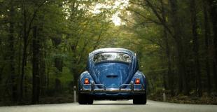 Assurance auto au forfait kilométrique : quels avantages ? Quels prix ?